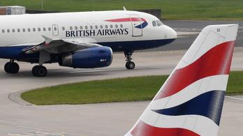 Júniustól hat légitársaság indítja újra a budapesti járatait