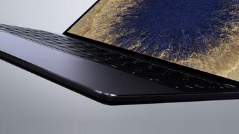 Olcsó telefont, drága tabletet és új laptopokat mutatott be a Huawei