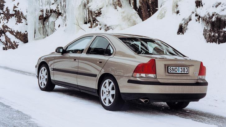 volvo-s60-2002-6