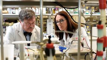 Több tízezer potenciális SARS-vakcina várja, hogy teszteljék koronavírus ellen