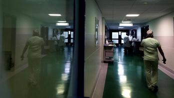 Átlépte a 300 ezret a koronavírus áldozatainak száma