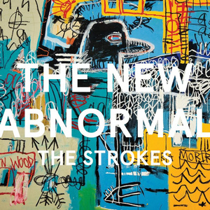 the-strokes-the-new-abnormal-cover-768x768