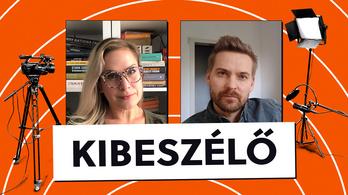 Kibeszélő Home Office: Orbán tovább húzza a fővárosi döntést (podcast változat)