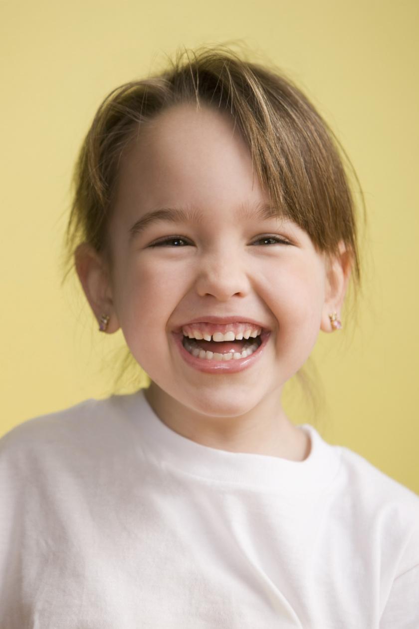 boldog-kislany