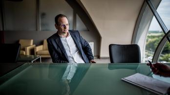 Tiborcz István ki, Jellinek Dániel be: új vezető tulajdonos az Appeninnben