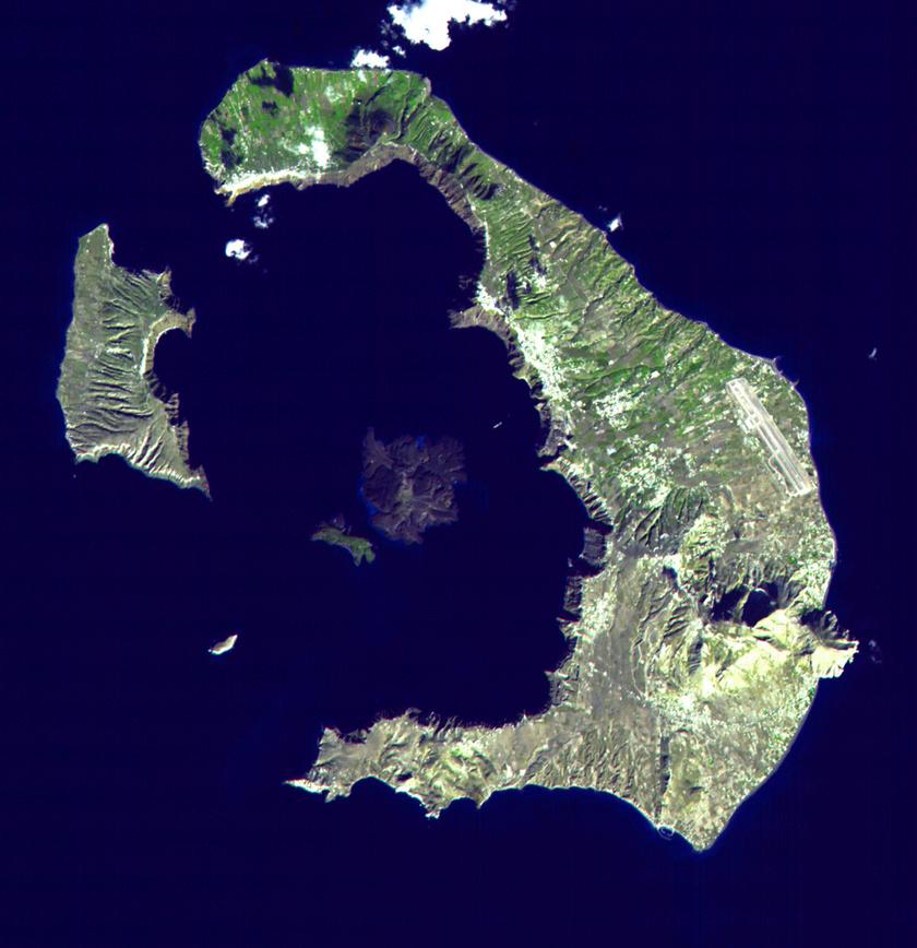 vulkánkitörés 5