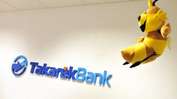 Egyesülne a Takarékbank és az MKB