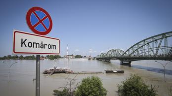 11 szlovákiai polgármester kéri a magyar határzár felülvizsgálatát
