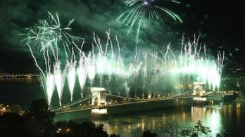 Tovább korlátoznák Budapest jogait