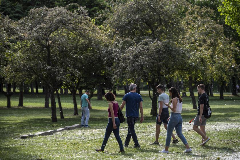 Így indul újra mától az élet Magyarországon: az új rendelet pontos részletei