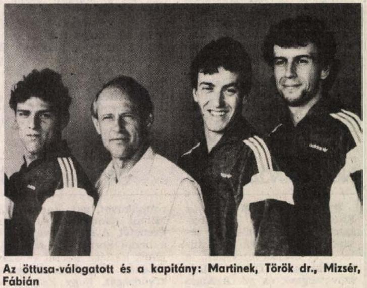 Népszava,-1988