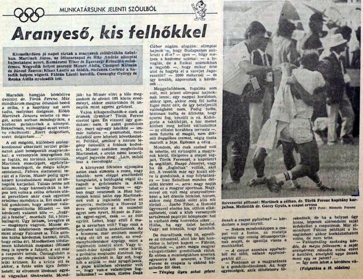 Magyar-Hírlap,-1988