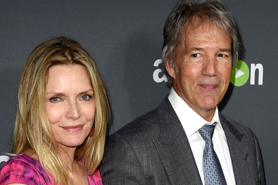 michelle-pfeiffer-david-e-kelley