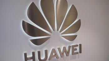 Az USA új rendelkezései miatt bajban a Huawei csipellátása