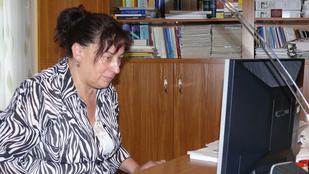 Tatai jegyző: Nincs összefüggés a távozásom és a Tatára tervezett beruházások között