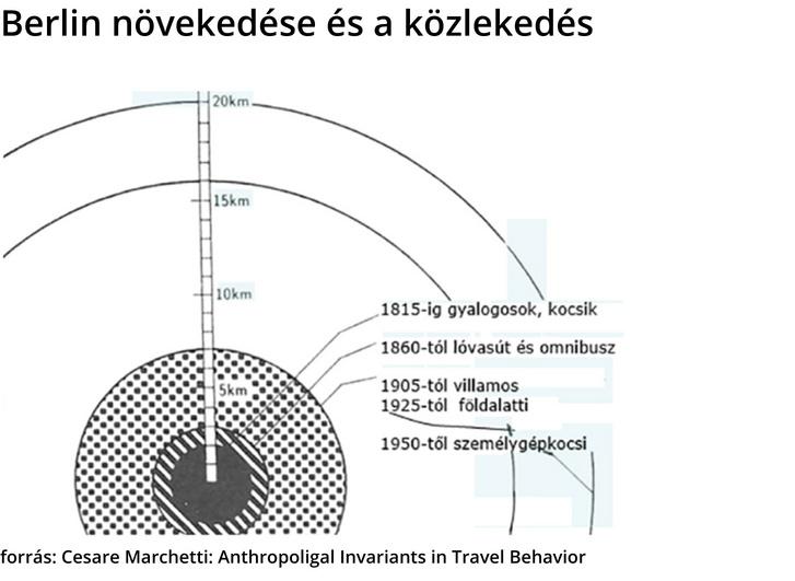kozl 1