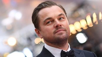 A járvány alatt nehéz helyzetbe került nemzeti parkot is támogat Leonardo DiCaprio