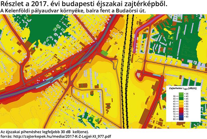kozl 2