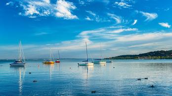 Idén csak a Balatonra megyünk? - Mi lesz a turizmussal?