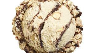 5 különleges házi fagyi, ha egyelőre mégis inkább otthon fagyiznál