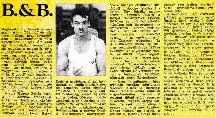 Képes-Sport-1987