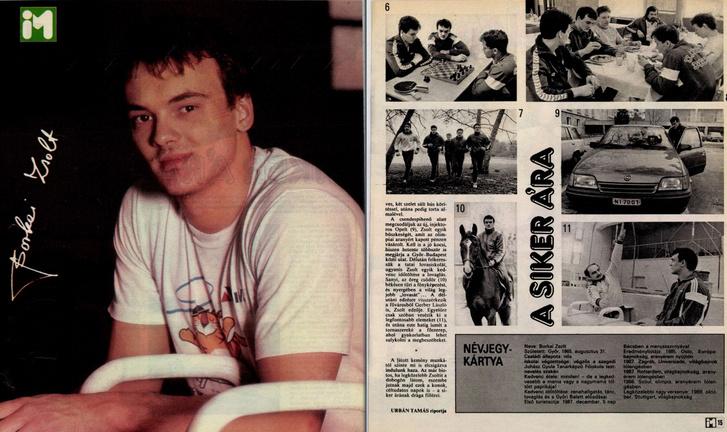 ifjusagimagazin1989