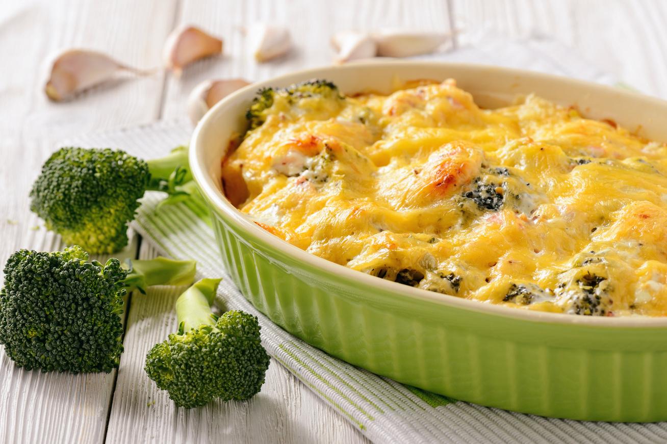 brokkolis-rakott-krumpli
