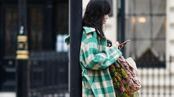 Megbízhatatlanok a betegségeket azonosító telefonos alkalmazások