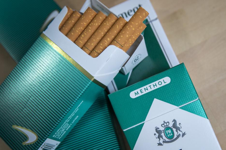 Index - Tudomány - Hollywood a dohánygyárak reklámhordozója