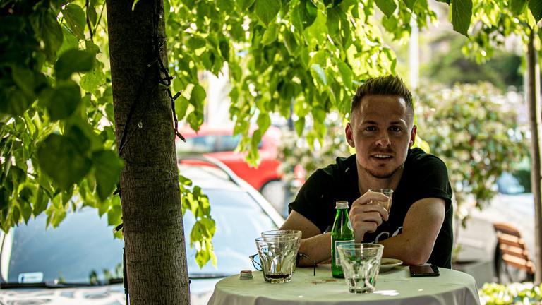 Orbán fotója buktatta le Dzsudzsákot, hogy nem töltött 14 napot házi karanténban