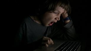 Szülők a távoktatásról: többet veszített a gyerek, mint amennyit kapott