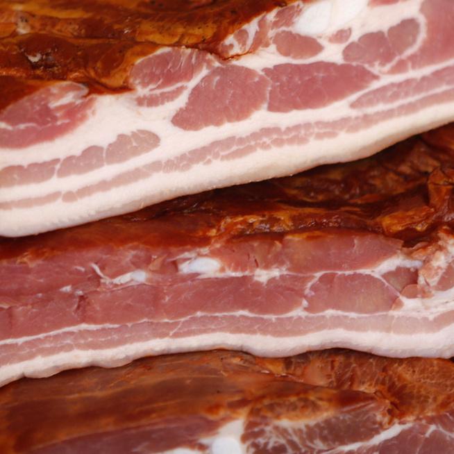 7 érdekesség a baconről, amit eddig biztos nem hallottál - Nem káros az egészségre, viszont finom