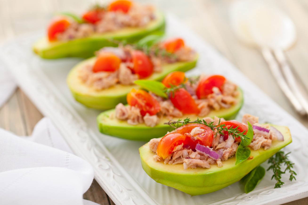 avokados-tonhalsalata