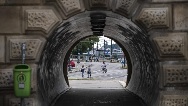 A vírus átalakítja a városokat, Budapest jó lehetőségekkel is rosszul járhat