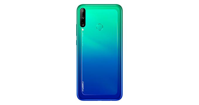 Huawei Index 680x360 03