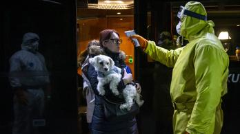 Mit tud Kelet-Európa a járvány ellen, ami nyugaton nem működik?