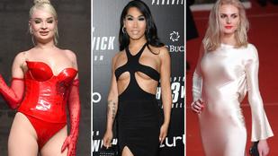 Íme 6 lenyűgöző és bevállalós nő, fantasztikus stílussal