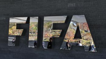 A svájci államügyész is belebukhat a FIFA-botrányba