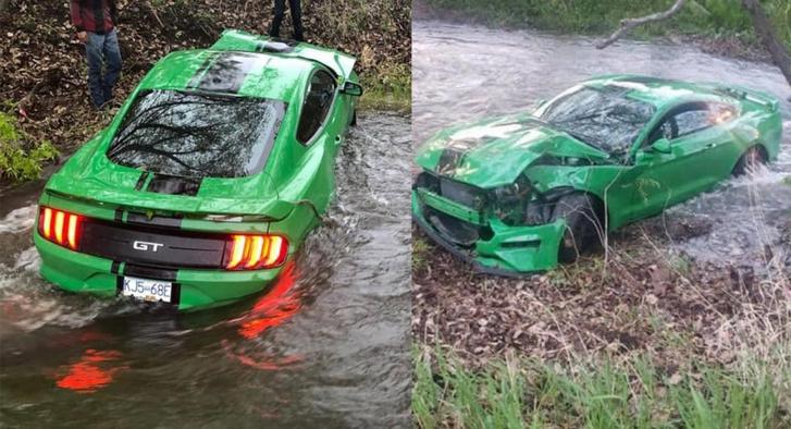 Mustang-Crash-1024x555