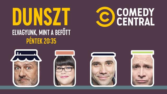 CC-Dunszt1