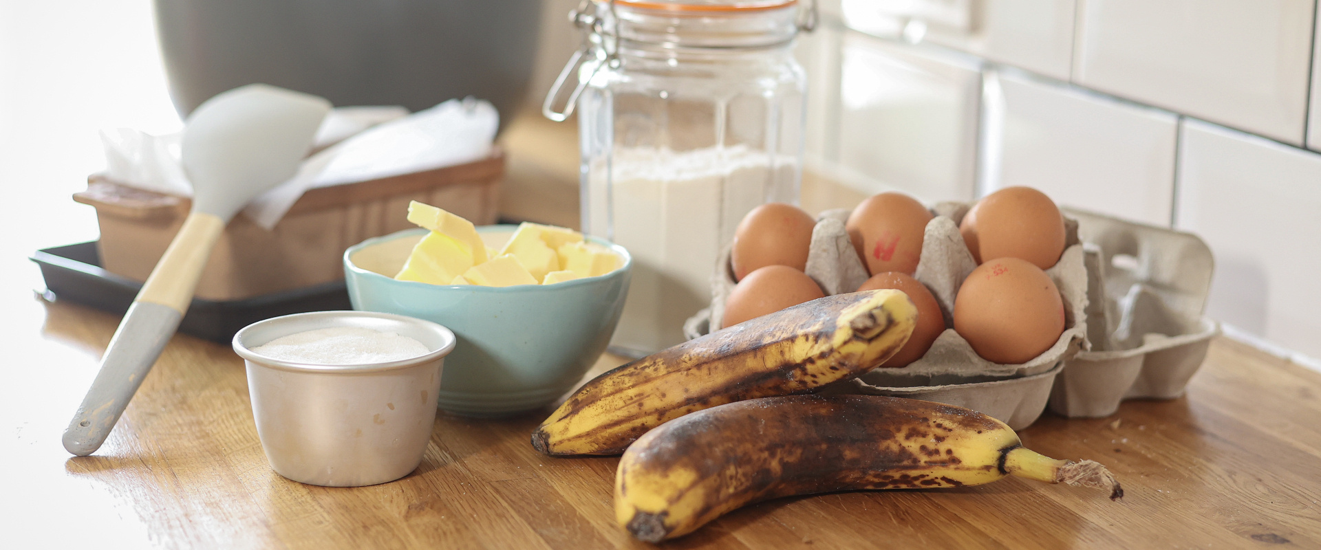 banánsütemény cover