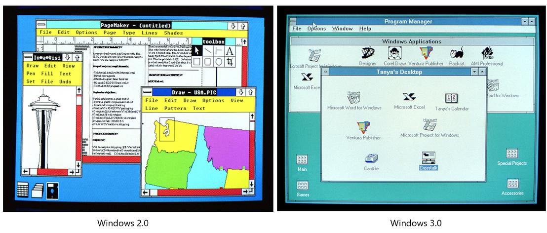 bd2b1a21-1339-4a74-bf0f-815dacf913dc.jpg?n=4.Windows2.0%2b3.0
