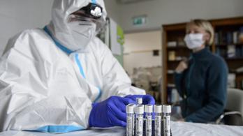 Magyarország is megkezdte a koronavírus-vakcina fejlesztését
