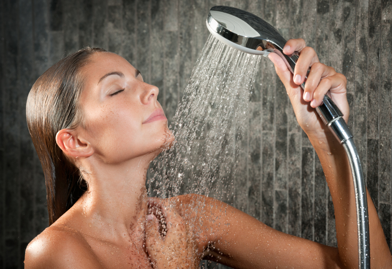 zuhanyzas cover