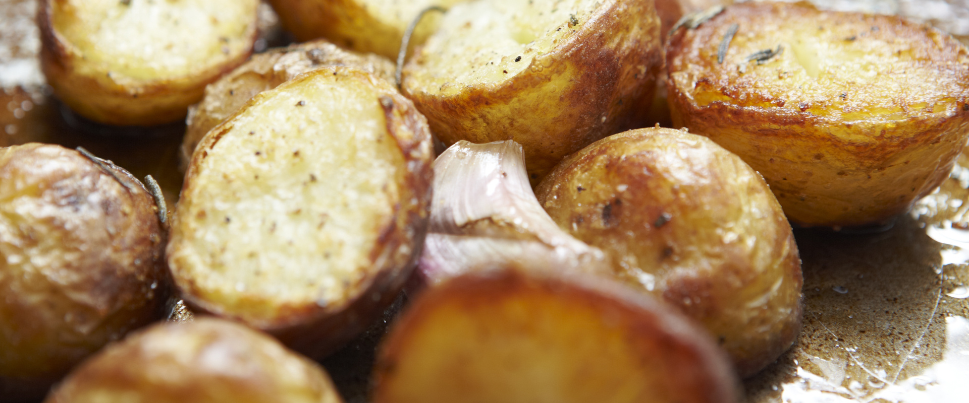 szaftos sült újkrumpli cover