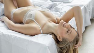 Tényleg jobb az önkielégítés, mint a szex?