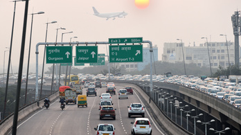 10 lépés, amivel a világ jelentősen csökkenthetné a karbonlábnyomát