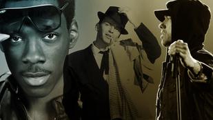 10 színész, aki nevetséges okok miatt mondott le híres szerepeket