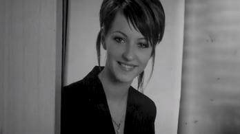 Vizsgálódnak a nő ügyében, aki agyhártyagyulladásba halt bele, miután nem fogadták a kórházak