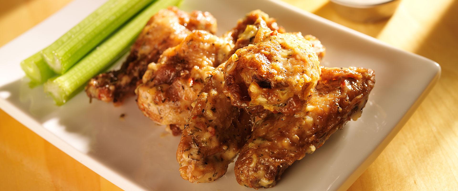 parmezános-csirkeszárny2